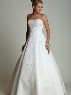 Атласное платье 2000 грн.