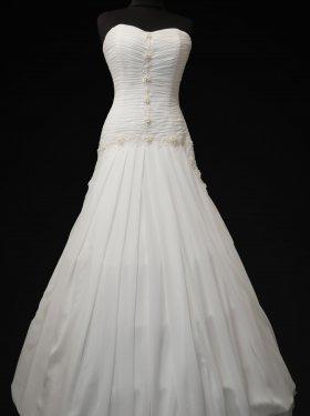свадебное-платье-8