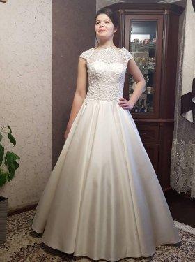 Свадебное платье платье трансформер 7000  грн.