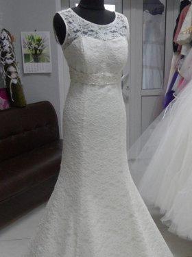 Платье Беатрис 5000 грн. Прокат 3000 грн.