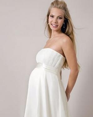 Свадебное платье в греческом стиле с оформлением под заказ 2500 грн.