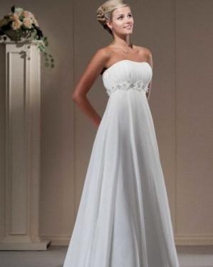 Свадебное платье Натали 2500 грн.