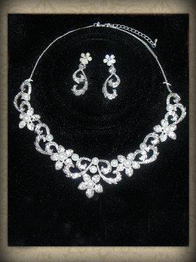 necklace10big1