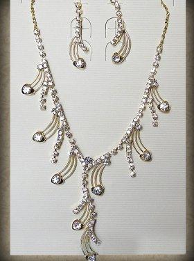 necklace3big1