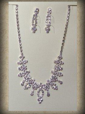necklace5big1