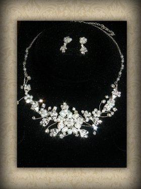 necklace6big1