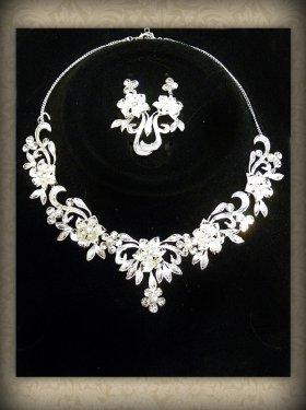 necklace7big1