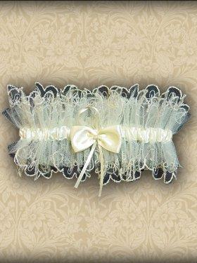 Свадебная подвязка, 200 грн.