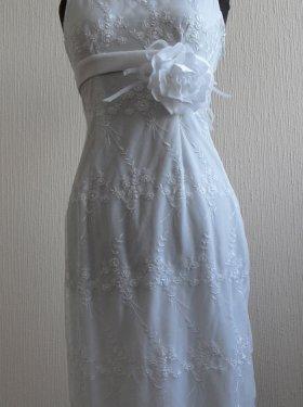 Вечернее, выпускное платье. продажа-600 грн.