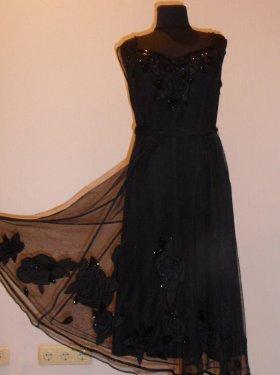 Вечернее, выпускное платье. продажа-700грн.